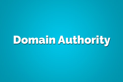Domain Authority, az új plugin