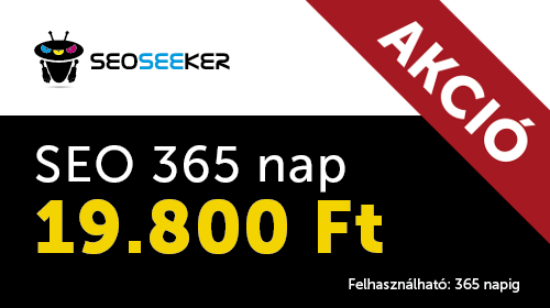 SEO-csomagok-365nap-akcio.png