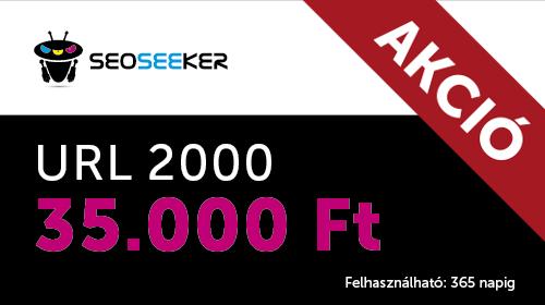 SEO-csomagok-URL2000-akcio.png