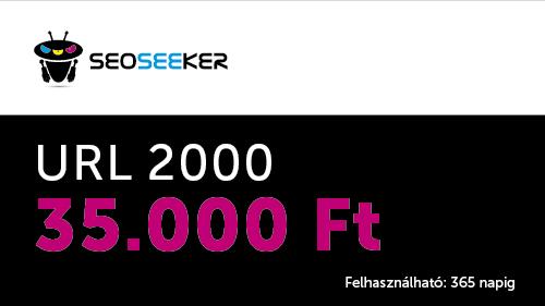 SEO-csomagok-URL2000.png