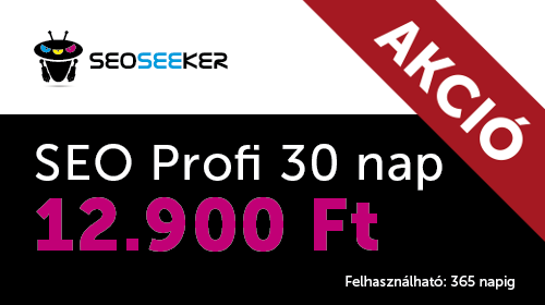 SEO-csomagok-profi-akcio.png