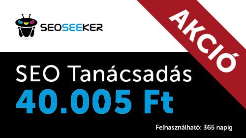 SEO-csomagok-tanacs-akcio.png