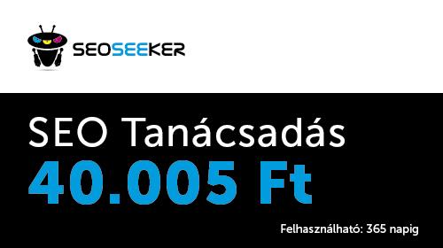SEO-csomagok-tanacs.png