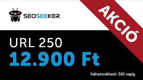 SEO_csomagok-URL250-akcio.png