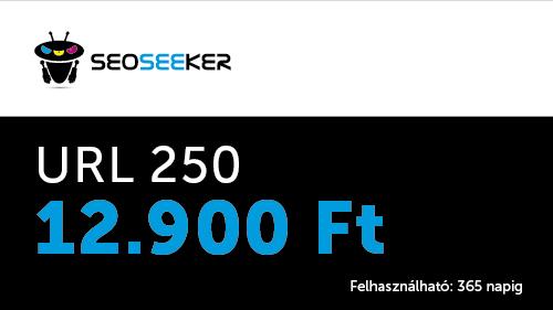 SEO_csomagok-URL250.png