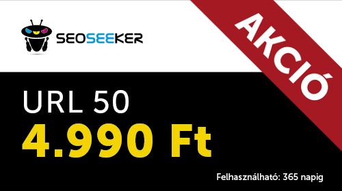 SEO_csomagok-URL50-akcio.png