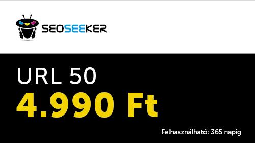 SEO_csomagok-URL50.png